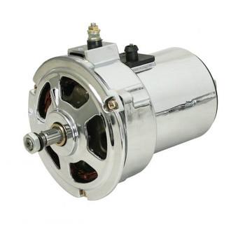 EMPI High Output Alternator - www.renooffroad.com