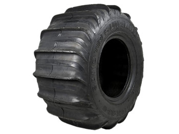Sand Tires Unlimited | Sand Blaster Tires 33 x 17