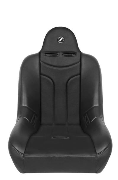 Corbeau Baja JP Wide Seat in Black Viny www.RenoOffRoad.com