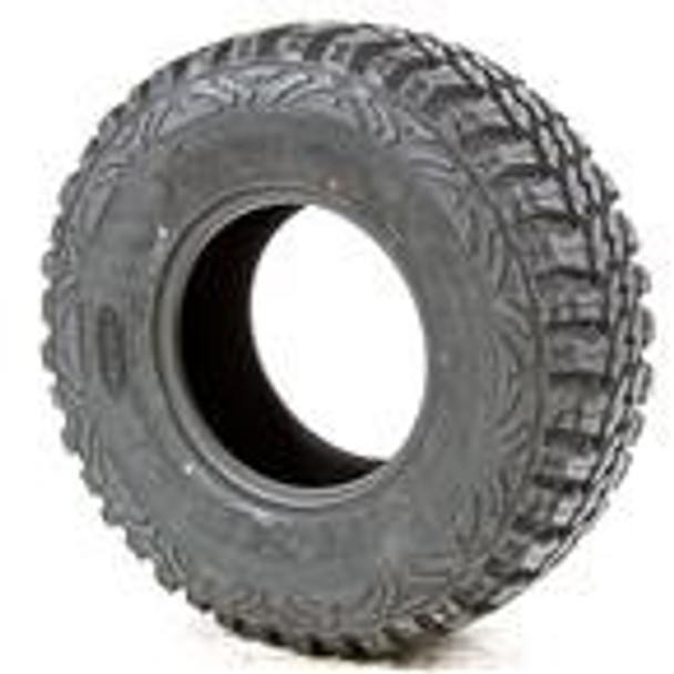 Pro Comp Xtreme M/T 2 Radial - 35x12.5R15