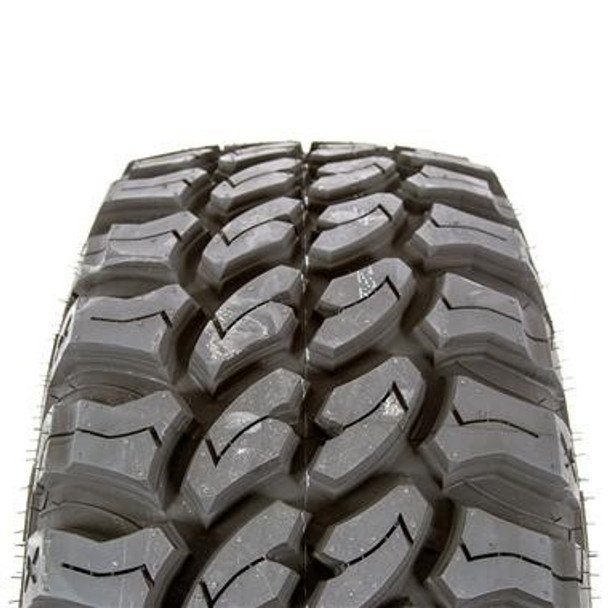 Pro Comp Xtreme M/T 2 Radial - 37x12.5R17