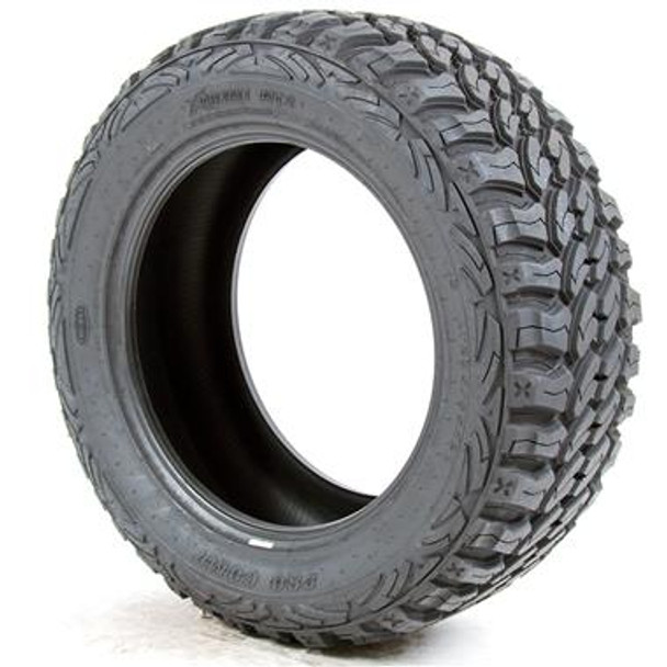 Pro Comp Xtreme M/T 2 | Radial | 37x12.5R20