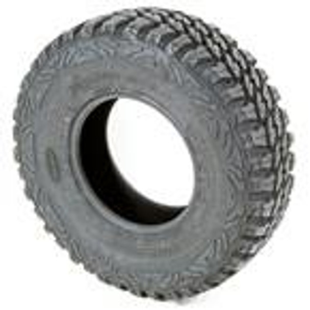 Pro Comp Xtreme M/T 2 Radial - 37x12.5R20