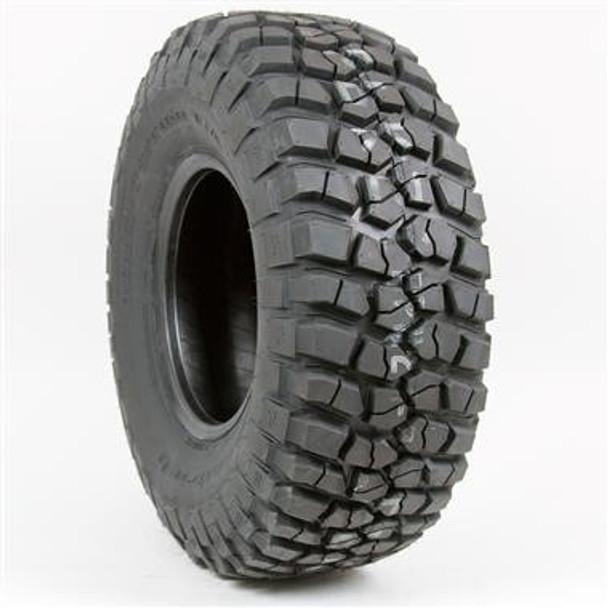 BFG Mud-Terrain T/A KM2 - 305/65R17