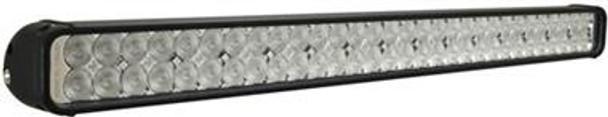 Vision X 32 Euro Beam Light Bar