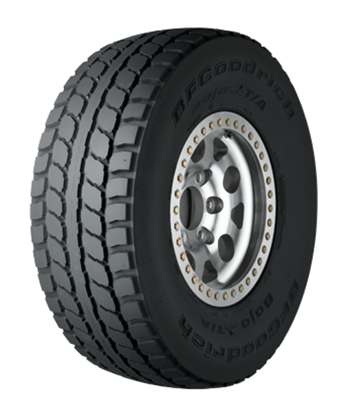 BFGoodrich Baja T/A KR (Projects) 39X13.50R17