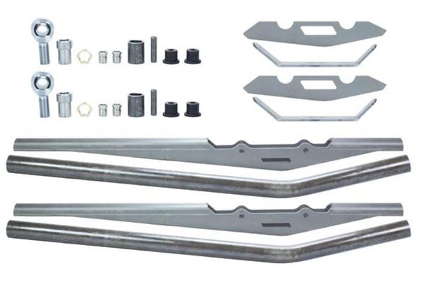Trailing Arm | URC Trailing Arms | by: RuffStuff (R1982 ) www.renooffroad.com