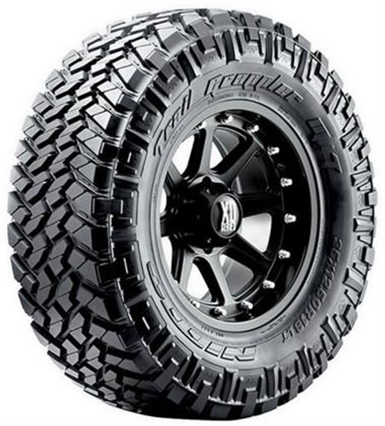 NITTO 40x15.50R20, Trail Grappler