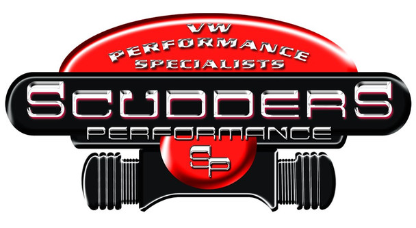 Scudders Performance Transmissions