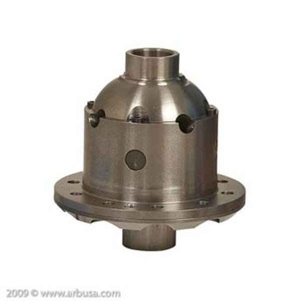ARB - Air Locking Differential