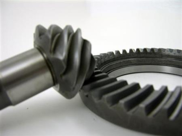 Ring & Pinion (4.10) Dana 30 Standard