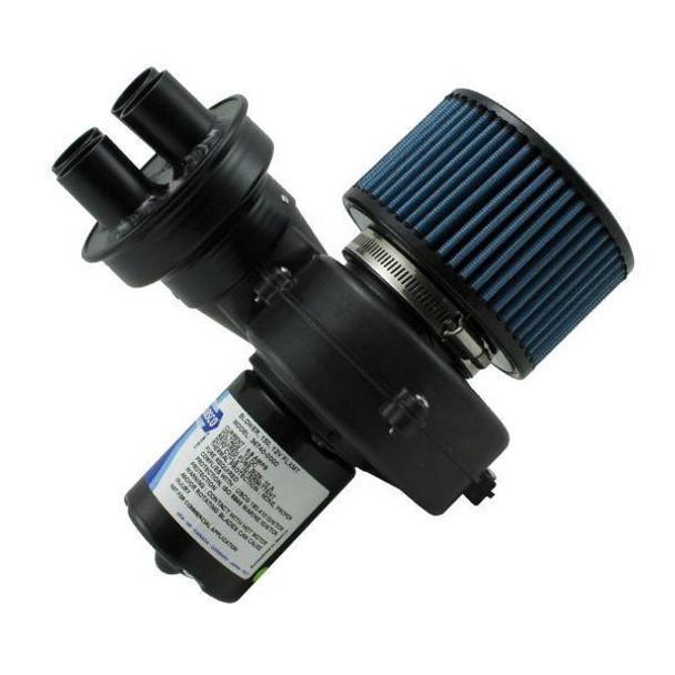 Fresh Air Blower - PCI 150 CFM