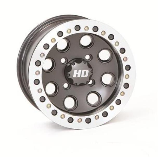 STI Beadlock Wheel (STW14HB113)