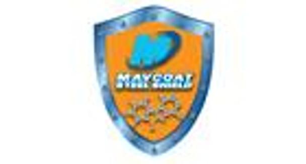 MavCoat Steel Shield - Rust Protection