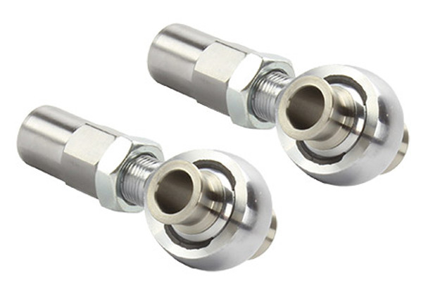 "3/4"" Rod End Set 1"" Tube ID"