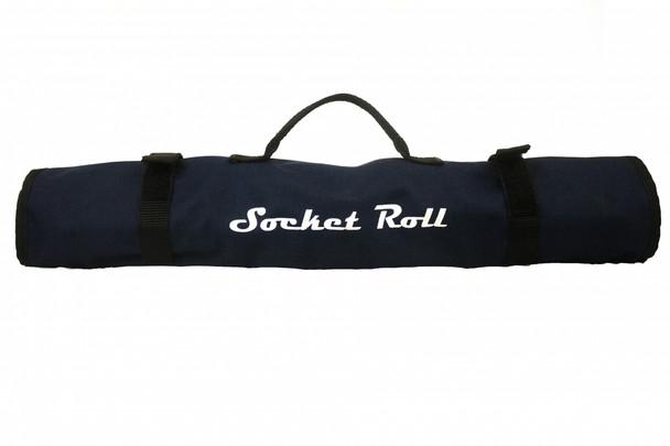 Socket Roll - Tool Bag (SocketRoll) at Reno Off-Road www.renooffroad.com