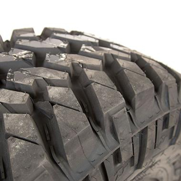 Nitto Trail Grappler  | 35x12.50R18