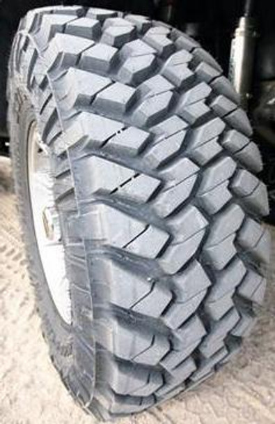 Nitto Trail Grappler - 285/75R18 www.renooffroad.com