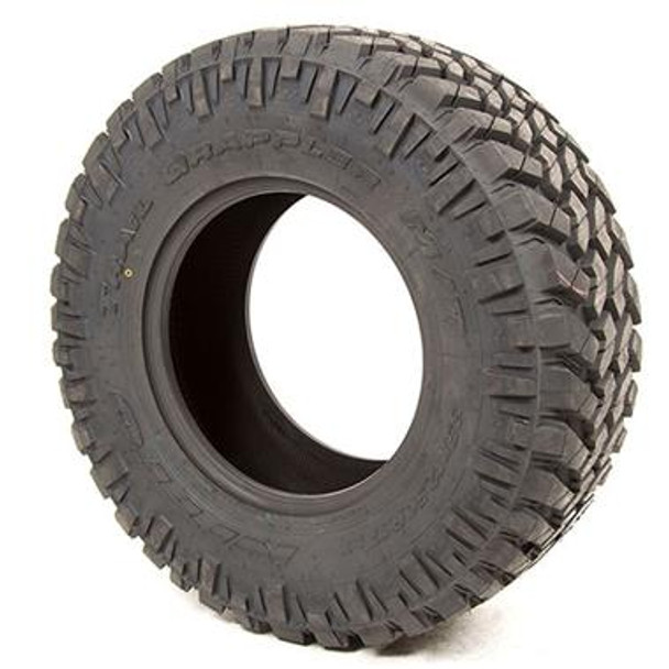 Nitto Trail Grappler - 37x12.50R20 www.renooffroad.com