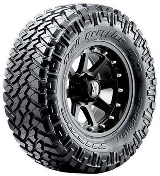 Nitto Trail Grappler | 37x12.50R20