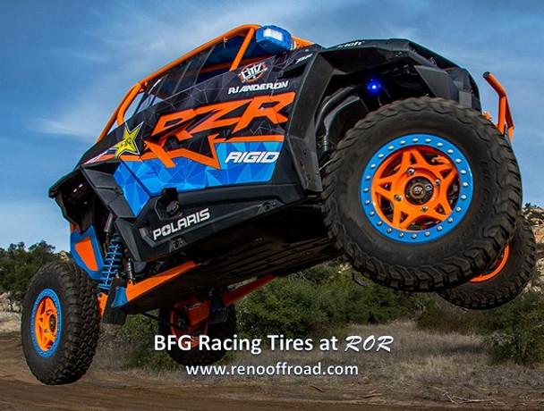 UTV - BFGoodrich KR2 32x9.50-15 www.renooffroad.com