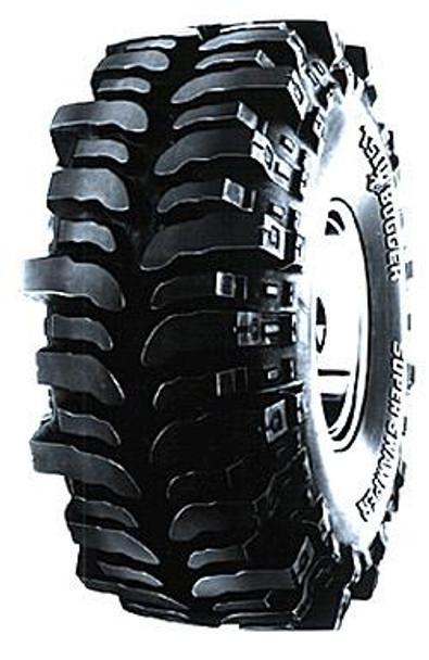 Super Swamper 33x12.50-15 - TSL Bogger