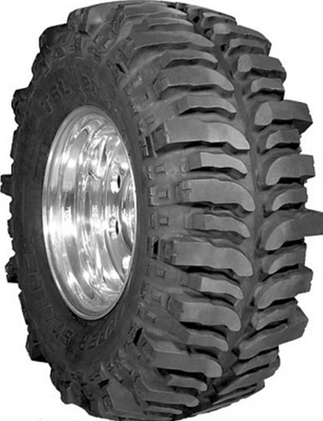 Super Swamper 33x12.50-15 - TSL Bogger at Reno Off Road