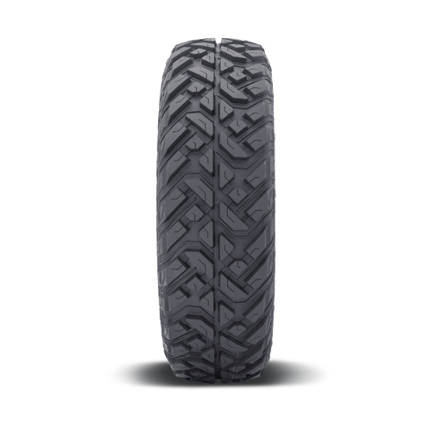 Fuel Off-Road UTV Tires | Gripper T/R/K | 32X10-14 (RFTR321000R14)