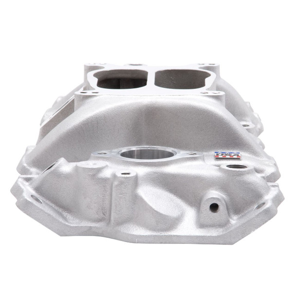 Edelbrock Performer Series Intake Manifold | High Performance