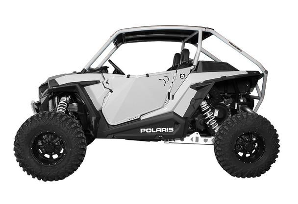 UTV Roll Cage | Pro Armor XP1K Baja Cage System | Polaris RZR Roll Cage