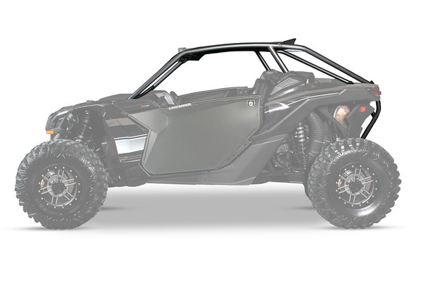 UTV Roll Cage | Can-Am® Maverick X3 Striker Cage System