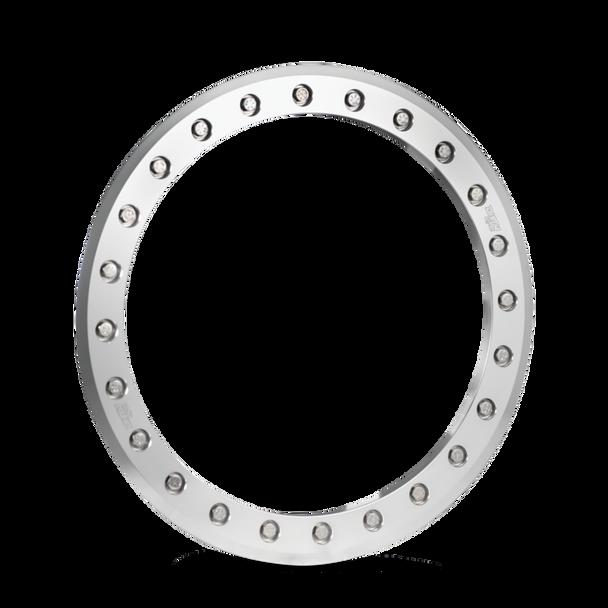 Dirty Life Beadlock Wheel Beadlock Rings at www.RenoOffRoad.com