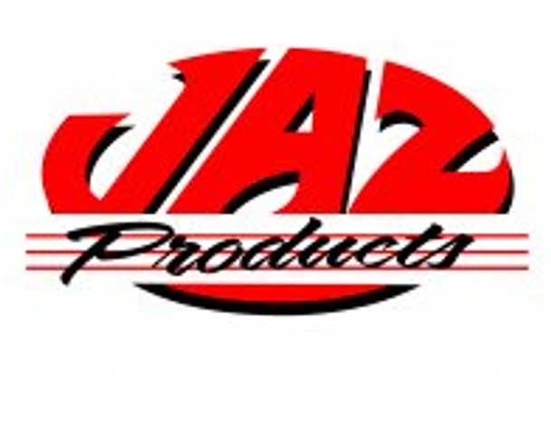 Jaz products at www.renooffroad.com