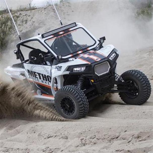 Method Race Wheels | UTV Beadlock | at www.renooffroad.com