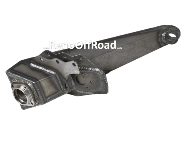 Class 1600   VW Rear Trailing Arm  at Reno Off Road