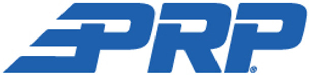 """PRP Race Harness   5 point   3"""" Lap   SFi 16.1 Certified   at Reno Off-Road"""