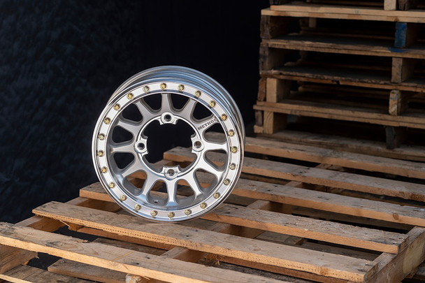 Method Race Wheels | UTV Beadlock | 401 | Machined at www.renooffroad.com