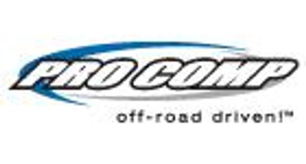 ProComp at www.renooffroad.com