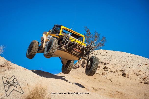 """Tri-Ace Tires   Dakar Rally & Baja Rally   17"""""""