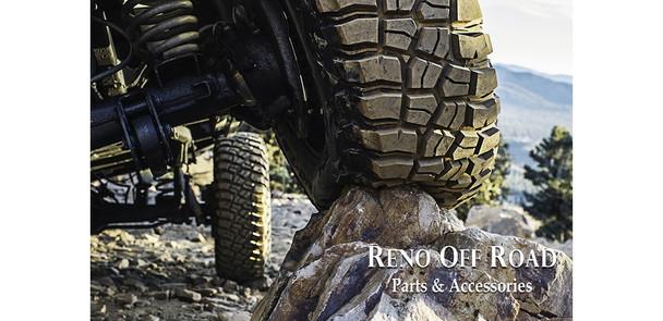 BFG Mud-Terrain KM3 at www.RenoOffRoad.com
