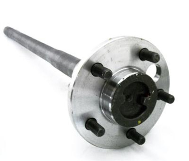 Dana 44 Replacement Rear Axle Shaft (Passenger)