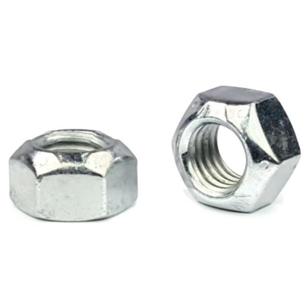 Grade 8 Fine Thread   7/8-14 Lock Nut