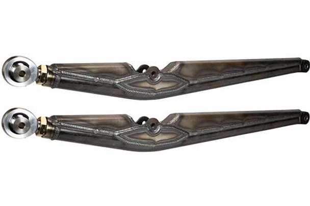 Trailing Arm | URC Trailing Arms, Pair | Single Shock Mount www.renooffroad.com