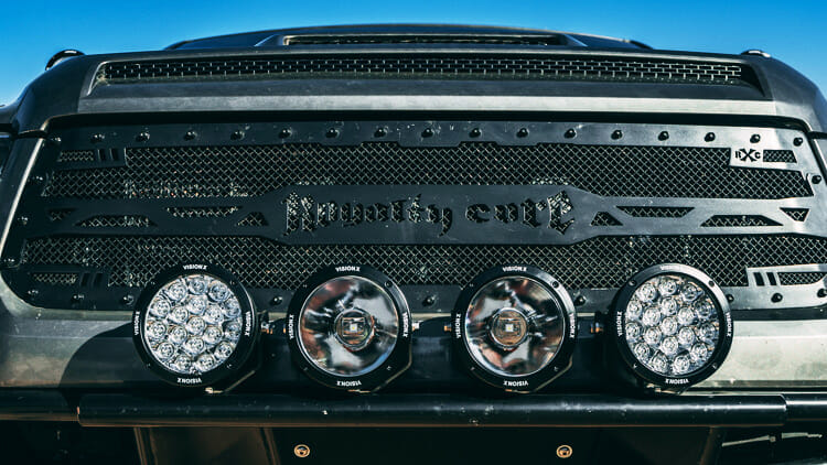 1-vision-x-gen2-cannons-tundra-blk-covers-13.jpg