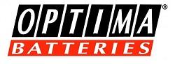 2017-optima-battery-logo.jpg