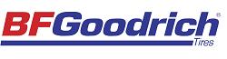 bfg-logo-small.png