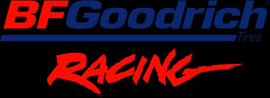 bfg-racing-logo.png
