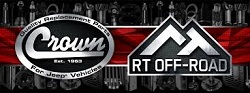 crown-rt.offroad.logo.jpg