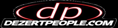 dezert-people.logo-450x.png