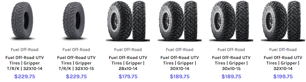 fuel-tire-list.png